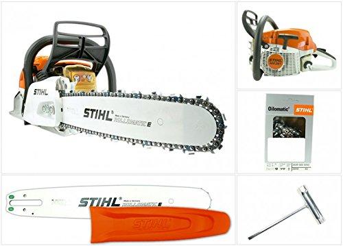 STIHL-MS-261-Kettensge-Motorsge-mit-37cm15-Schnittlnge-16mm-Kette