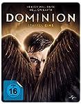 Dominion - Staffel 1 [Blu-ray]