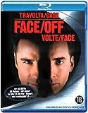 echange, troc Volte Face [Blu-ray]