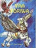 Yaa Foriwa (Afram Aserewa S.)