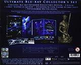 Image de Avatar(ultimate blu-ray collector's set+libro+action-figure di Jake Sully+fotogramma da collezione