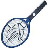 Venteo 00041 Raquette insecte rechargeable
