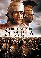 Der L�we von Sparta