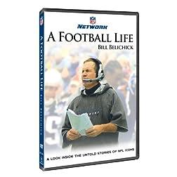 NFL: A Football Life: Bill Belichick