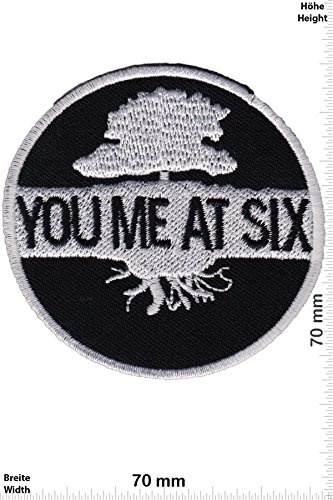 patch-you-me-at-six-pop-punk-band-musicpatch-rock-vest-iron-on-patch-toppa-applicazione-ricamato-ter