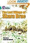 Collins Big Cat - Skara Brae: Band 07...