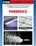 Forensics (Stem in Current Events)