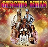 Genghis Khan by Imports