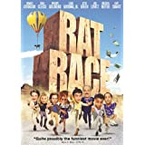 Rat Race (Special Collector's Edition) ~ Breckin Meyer
