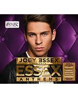 Joey Essex Presents Essex Anthems