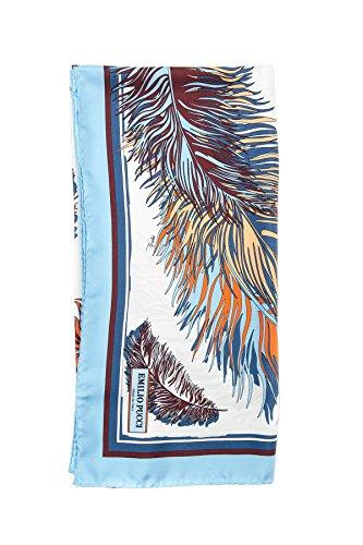 foulard-emilio-pucci