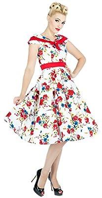H&R London Darling Dress