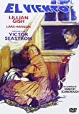 The Wind ( 1928 ) [ NON-USA FORMAT, PAL, Reg.0 Import - Spain ]