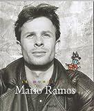 Le monde de Mario Ramos