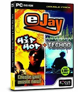 serial number ejay hip hop 5 reloaded