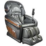 Osaki OS 3D Pro Dreamer Zero Gravity Recliner Massage Chair OS-3D