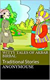 #3: Witty Tales of Akbar birbal: Traditional Stories