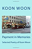 img - for Payment in Memories book / textbook / text book
