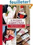 A Swedish Christmas: Simple Scandinav...