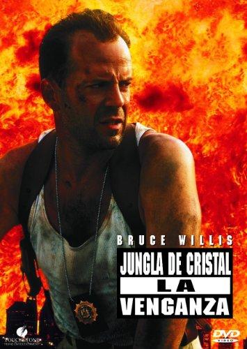 jungla-de-cristal-3-la-venganza-dvd