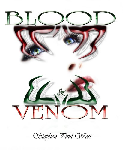 Blood and Venom