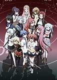 悪魔のリドル Vol.1 [Blu-ray]