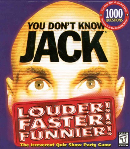 you-dont-know-jack-louder-faster-funnier-pc-mac-by-vivendi-universal