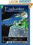 Enchanter: Book Seven Of The Spellmon...