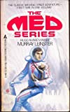 The Med Series (0441523609) by Leinster, Murray
