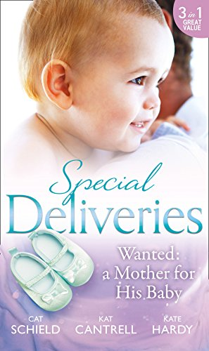 special-deliveries-wanted-a-mother-for-his-baby-the-nanny-trap-the-baby-deal-her-real-family-christm