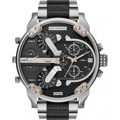 diesel-dz7349-reloj-de-hombres