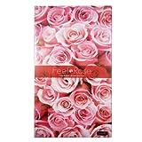 Feel Rose(フィールローズ)