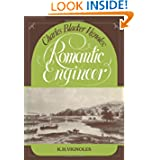 Charles Blacker Vignoles: Romantic Engineer