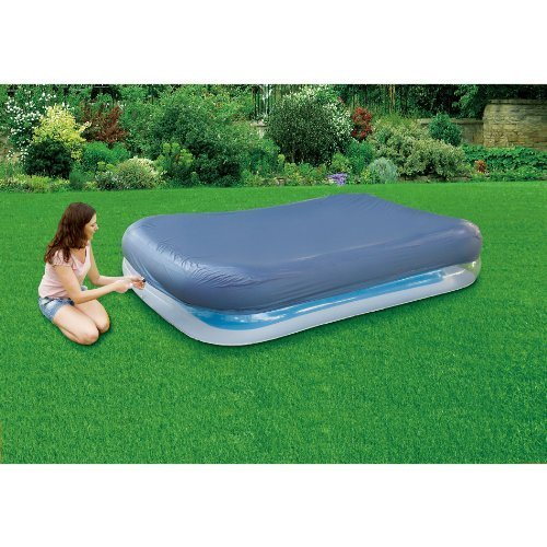 103 Inch Pool Cover by PolyGroup günstig online kaufen