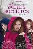 """Afficher """"Soeurs sorcières n° 3"""""""