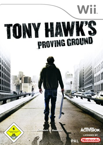 tony-hawks-proving-ground