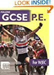 GCSE PE for WJEC: Student's Book (Fol...