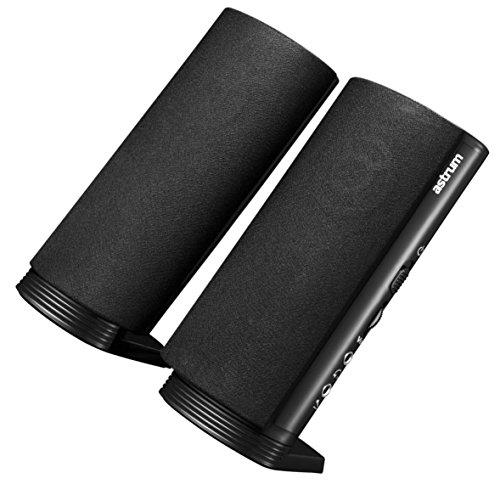 Astrum-ATUM-200-2.0-Channel-USB-Speakers