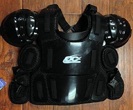 Plate Armor Plus Champro Pro Plus Plate Armor