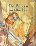 Retold by John Cech Princess and the Pea, The (Classic Fairy Tale Collection)