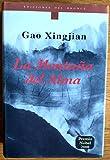 "Image of La Montana del Alma (""Soul Mountain"") (Part of ""Etnicos Del Bronce, Serie Francofonos Del Bronce"" series, 19)"