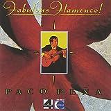 Fabulous Flamenco