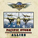 Pacific Storm Allies [Download]