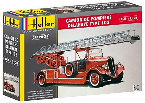 heller-80780-maqueta-camion-de-bomberos-delahaye-tipo-103-bonneville