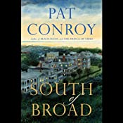 South of Broad | [Pat Conroy]