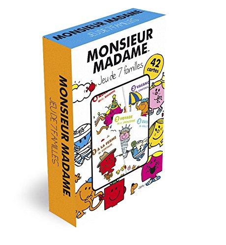 france-cartes-404544-monsieur-madame-jeu-de-7-familles