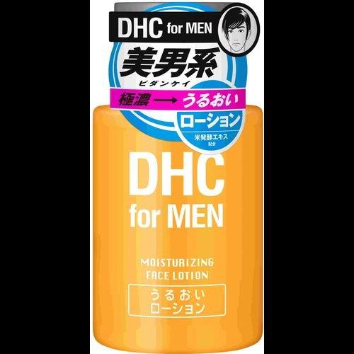 DHC モイスチュアフェースローション 145ml