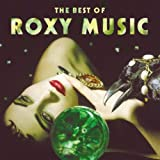 JEALOUS GUY  -  ROXY MUSIC