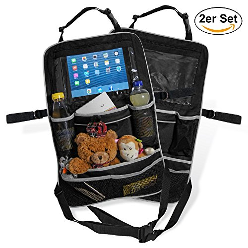 premium-backseat-car-organizer-ipad-and-tablet-holder-spacious-car-seat-back-bag-perfect-for-kids-sp