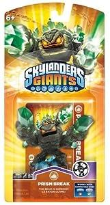 Activision Skylanders Giants Lightcore Single Character